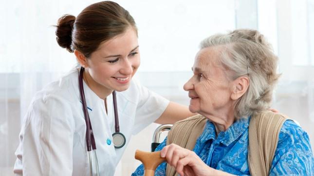 dịch vụ chăm sóc người bệnh quận 1 uy tín
