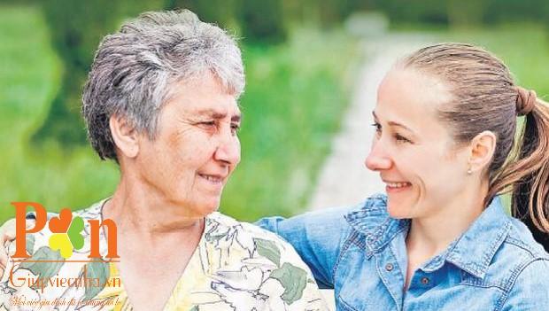 dịch vụ chăm sóc người bệnh quận 10 chuyên nghiệp