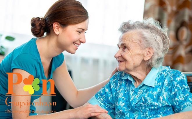 dịch vụ chăm sóc người bệnh quận 11 chuyên nghiệp