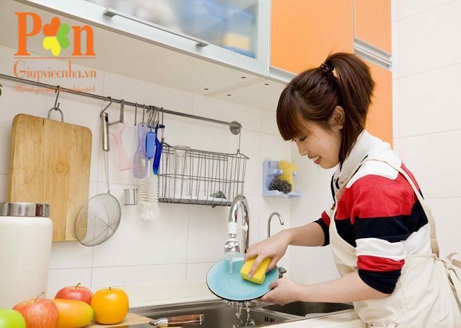 dịch vụ giúp việc nhà cho người nước ngoài chất lượng