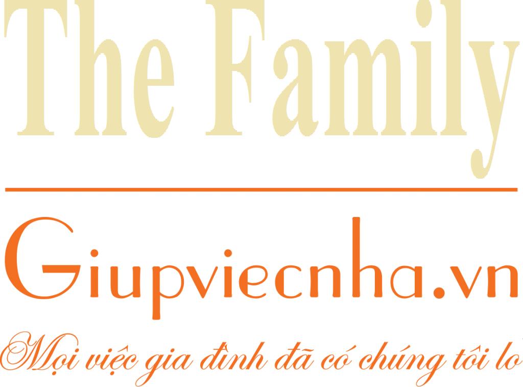 dịch vụ giúp việc gia đình uy tín